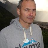 LJ avatar