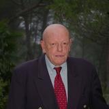 MV avatar