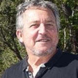 DG avatar
