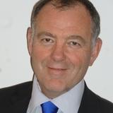 PW avatar